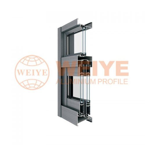 4008 sliding window