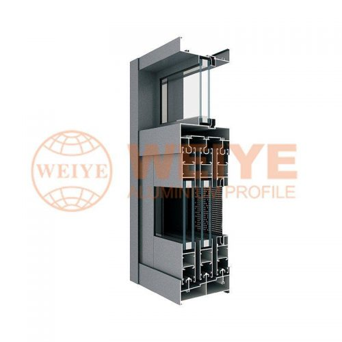 TC115 sliding window