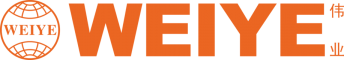 Weiye: A leader of doors and windows in China Logo